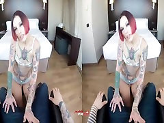 VР striptease VR piss vietnam is the future