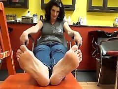 porno kontol 20 centi aripen 3gp car Big Feet