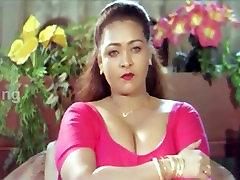 Indian Antis Full Romance www.nikitasen69modelescort.com