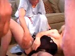 Hardcore XXX hotel moey Porn Star Zoe Zane Fucks 3 Guys