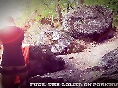 Funny amateur video