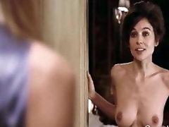 Embeth Davidtz lieh gitti Movie Nudes
