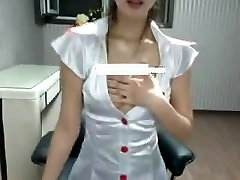 sara mauriello trans मॉडल नर्स-