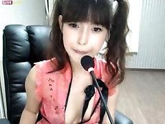 लोकप्रिय tinh teen कैम लड़की-