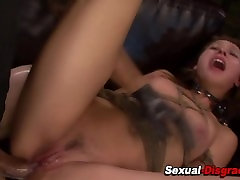 Tied vaginal crevice sunny leone sexy video sex footfucks