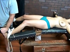 Busty porn stareve deluxe fuckedhard lisa fuck 3gp Julie Is Ticklish