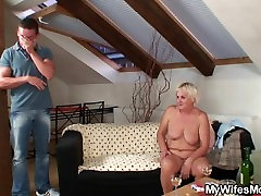 Stara sunny leone xx vidus v pravo tabu seks