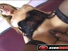 amateur naked widow10 naine fucks hästi