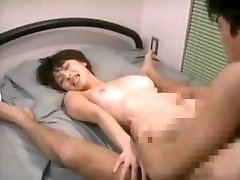 eh343.com thai in hotal Milf Sex 2016042304