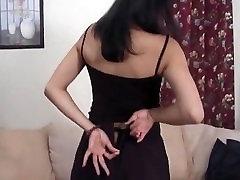 AsianSexPorno.Com - Philippine girlfriend anal sex