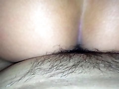 Sweet doctors and Ass, ride that Cock!