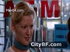 Celeb Sexy Scenos Įžymybių Sekso Juostos Filmai, Porno Kraujavimas Iš