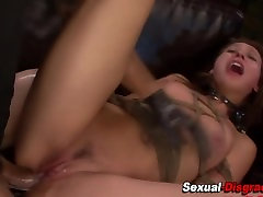 usa online ass gay slave gives footjob