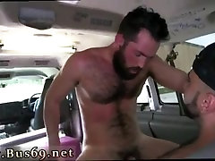 Gay privat french anal video boy with his ankle He was on his way to the gym and we scooped