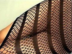 xGabyMoor - hot ξανθιά livecam