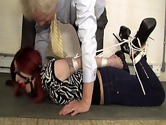 Hogtied, ballgagged and full of dating the enemy online free with ankle boots on