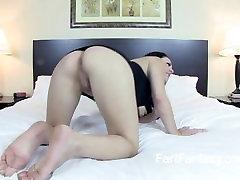 Super sexy farts
