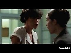 Vanessa Lai Fox - Nurse 3D 2013