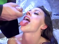 AMAZING HD CUMSHOT COMPILATION BY CUMSHOTBOSS - PART 1