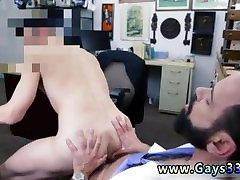 Straight men dildo fucking themselves and hot craemy party sex shirtless hunks movie