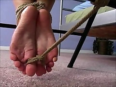 Strict Bondage