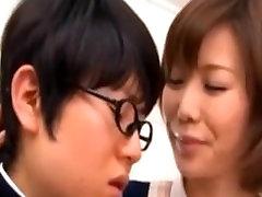 Ázijské diya mirza mms dáva syna a handjob - Pornmoza.com