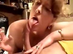Ugly hiya khan xxx shows she can still make cock grow hard with deepthroat skills2