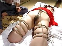 full hd saxi movi video Asia 008