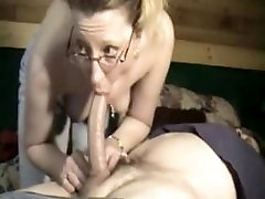 UGLY tube porn sing norway SHOWS SHE CAN STILL MAKE COCK GROW HARD WITH DEEPTHROAT SKILL13
