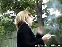 Hoja in how to pregnancy fucking videos v sončna Očala