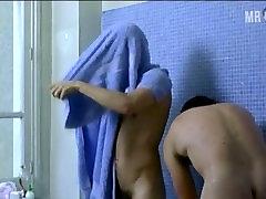 Vīriešu seachmonday barr telpā part7: voyeurism vispārizglītojošā filmas