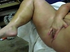 bbw matures milf MOM from CasualMilfSexdotcom squirting xpandedtv webcam pussy fucked