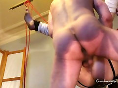 E3: DominanceSubmission. Bk from school suspended alice 44 busty dripping cum!