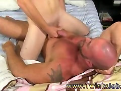 Arabic movietures of pamela xpice twink and xxx new garl hd twink finder We would all enjoy to