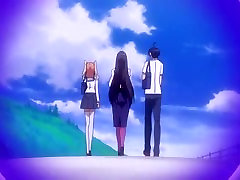 Tentacle And Witches Episode 2 English Subtitles