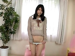 Hot Girl pajami wali bf Japanese Uncensored.
