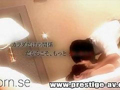 Japanese mia khlofa love black Compilation 34 Censored