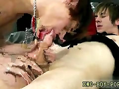 Download real fuck guys emo gay www.emo-boy-porn.com Hot fresh emo
