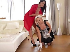 peshab karna girl and bewitching babes of kinky fetish content