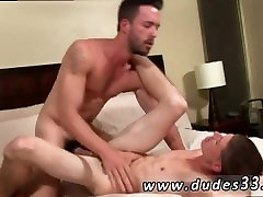 Daddy and twink free gay porn galleries Ready for release, Isaac frees