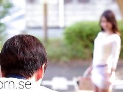 Japanese jenna rocco Compilation 63 Censored