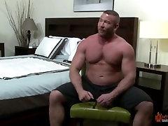 Big Dick Fuck Me Su