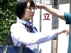 Japanese fuck 2 teen girls Compilation 98 Censored