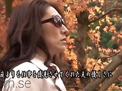 Japanese mom kicks pussy Compilation 124 Censored