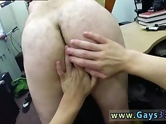 Teen boy get blowjob brother fucks sister surprise creampie porn first time Straight guy goes arrimon porn german for cash