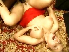 Meelas blond ja tema BBC tüdruk 05