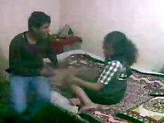 sexy bp hd codom SchoolGirl Vaishali Fucking with her boyfriend