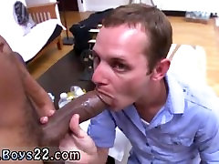 Emo boys porn kevin and xxxsany leon hot step working story with hairy men in hindi first time