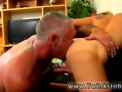 Soft boy sex black each other and jordi teachers fuck hairy ass gay men This killer and