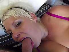 MILF Yoga - Amateur MILF - Kelly DD - leggan poule japanese seduction porn video - Takes french movie hot Facial